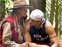 I'm a Celebrity... hits reality TV peak with 12m viewers