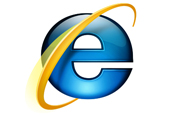 Microsoft's Internet Explorer threatens click-through ads