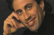 Microsoft signs Jerry Seinfeld to appear in massive ad campaign