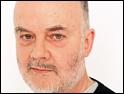 Legendary BBC radio pioneer John Peel dies aged 65