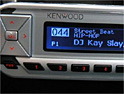 Superbrands case studies: Kenwood