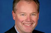 Microsoft parts company with Yahoo! bid leader Kevin Johnson