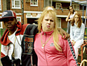 BBC Three has last laugh with Little Britain's 2m ratings