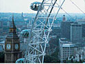 The Brand Council case studies: British Airways London Eye