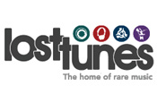 Universal launches Lost Tunes download site