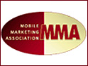 Procter & Gamble joins Mobile Marketing Association