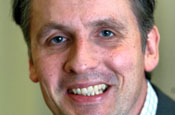 Goodfellow joins MEN Media as CRM chief
