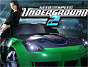 Emap links with EA for Need for Speed Underground 2