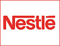 Nestle hands $375m media-buying account to Universal McCann