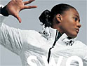 Nike faces tough call on Jones ads after doping charges