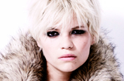 Pixie Geldof becomes face of New Look
