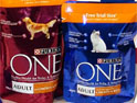 Nestle Purina launches direct drive to encourage trial