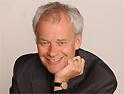 Johnston Press sells 33% stake in Two Boroughs Radio