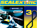 The Brand Council case studies: Scalextric