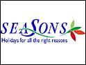 Seasons Holidays hires Link Direct for door-drop