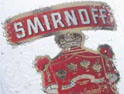 Superbrands case studies: Smirnoff