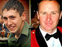BBC rapped by its own watchdog over soldiers footage