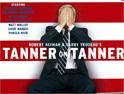 BBC Four to show Altman's satirical mini-series Tanner