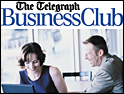 Telegraph boosts business with new section and website