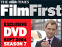 The Times in film partnership with Turner Classic Movies