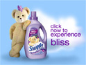 Unicast brings full-screen advertising to the internet