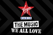 Four bidders do battle for Virgin Radio at up to £70m