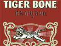 WWF mailing spotlights plight of Sumatran tiger