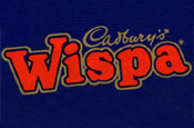 Cadbury to resurrect Wispa after social network pressure