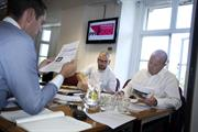 PPA advertising awards 2014 opens for entries