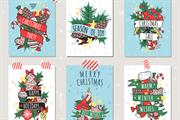 Christmas cards and reciprocity: What it means for brands