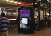 Cortana strikes: A lesson in ultra-personalised advertising