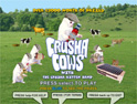 Rathergood kittens to star in Crusha online game