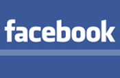 Facebook gains ground as MySpace suffers drop in visitors