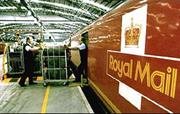 Mail could be back on the rails after Royal Mail talks
