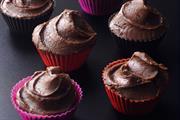 Gu 'Chocolate Cookbook' by Publicis Chemistry