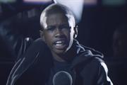 Air Jordan XXX brings Russell Westbrook's inner monologue to life