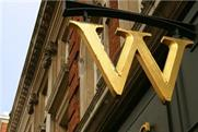 HMV sells Waterstone's for £53m