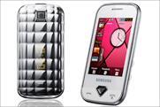 Samsung: Diva phone