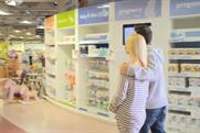 Kiddicare: set to open new megastore by the autumn