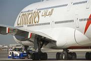 Adwatch (July 13): Top 20 recall - Emirates warms the inner plane-spotter