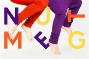 Vibrant colours usher in Nutmeg clothing range