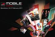 Mobile World Congress: George Nimeh blogs from the event