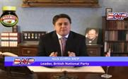 BNP online ad: Unilever bring action over use of Marmite
