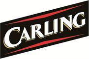 Carling: adopting Red Tractor trademark on its cans