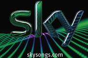 Sky launches ad campaign to promote Sky Songs