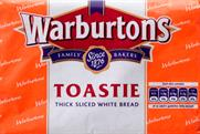 Warbutons: hires Smith & Milton for brand refresh