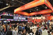 CES: The trends to watch