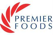Premier Foods: in crisis