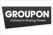 Groupon: improved financial performance