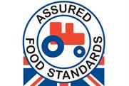 Red Tractor: aiming to improve consumer awareness